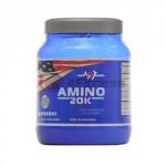 Amino 20k – 500 gr.