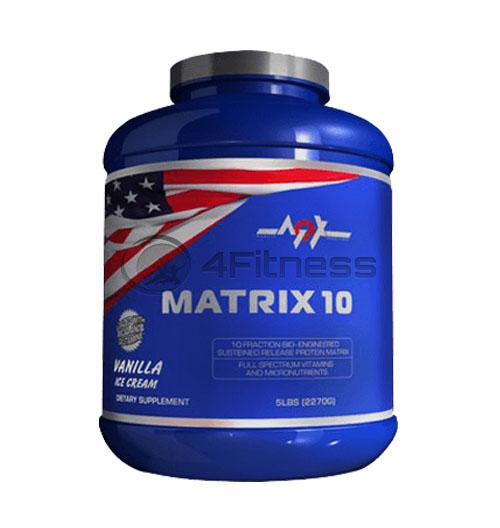 Matrix 10 – 2270 gr.