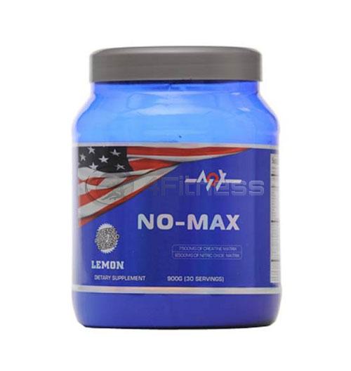 NO-Max – 900 gr.
