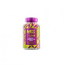 MEX Pure Tribulus 1000 \ 90 Табл.