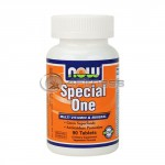 Special One /Multiple with Green Superfoods/ – 90 Tabs.