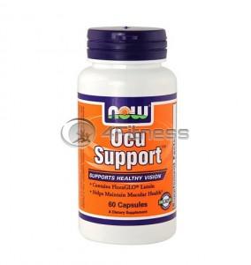 Ocu Support ™ - 60 Caps.