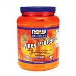 Whey Protein - 908 gr.