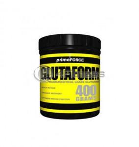 PRIMAFORCE Glutaform - 400 gr.
