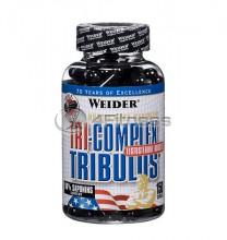 Tri-Complex Tribulus - 150 Caps.