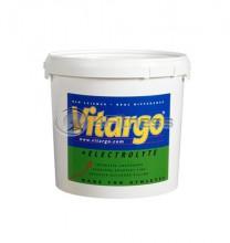 Electrolyte - 2000 gr.