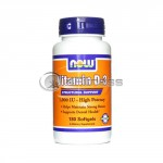 Vitamin D-3 /1000IU / - 180 Softgels