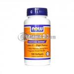 Vitamin D-3 /1000IU / – 180 Softgels