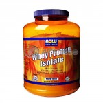 Whey Protein Isolate /Flavoured/ – 2268 gr.