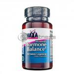 Women's Hormone Balance – 60 Tabs.