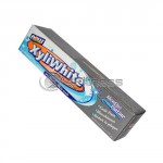 XyliWhite ™ Toothpaste Gel – 181 gr.