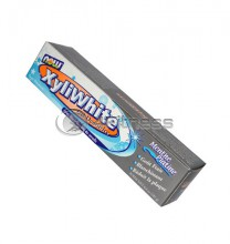 XyliWhite ™ Toothpaste Gel - 181 gr.