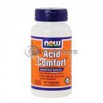 Acid Comfort – 30 Loz.