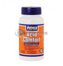 Acid Comfort - 30 Loz.