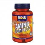 Amino Complete™ - 120 Caps.