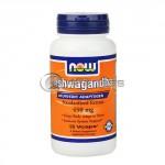 Ashwagandha Extract – 450 mg. / 90 VCaps.