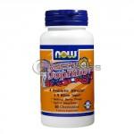 BerryDophilus™ – 60 ChewTabs.