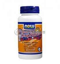 BerryDophilus™ - 60 ChewTabs.