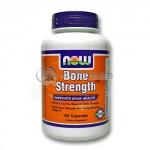 Bone Strentgth – 120 Caps.