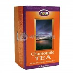 Chamomile Tea - 30 Packs