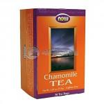 Chamomile Tea – 30 Packs