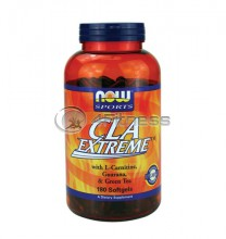 CLA Extreme ® 90 Softgels