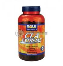 CLA Extreme ® 90 Softgels