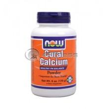 Coral Calcium Powder - 170 gr.