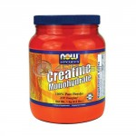 Creatine Monohydrate Powder - 1000 gr.