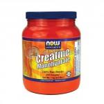 Creatine Monohydrate Powder – 1000 gr.