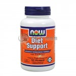 Diet Support – 120 Caps.