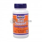 Diet Support – 60 Vcaps.