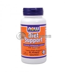 Diet Support - 60 Vcaps.