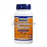 Gymnema Sylvestre - 400 mg. / 90 Caps.