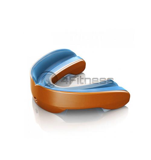 Протектор за уста Gel Nano Convertible