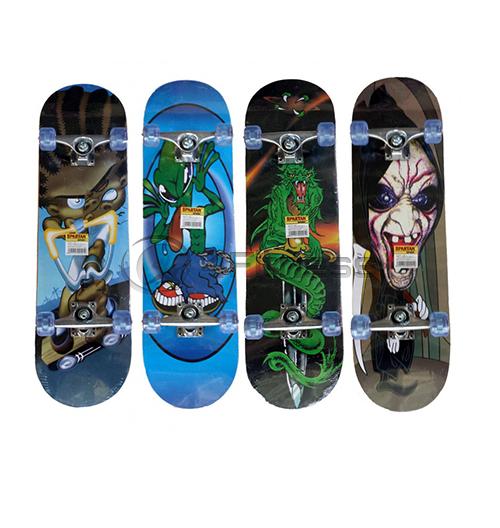 Super Board
