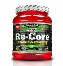 Re-Core