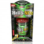 Hell's NO2