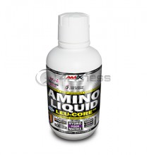 Amino Liquid Leu-Core