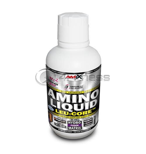 Amino Liquid Leu-Core