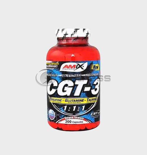 CGT-3 – 200 Капс.