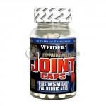 Joint Caps – 80 Caps.