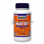 Neptune Krill Oil - 500 mg. / 60 Softgels
