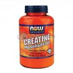 Creatine Monohydrate Powder – 227 gr.