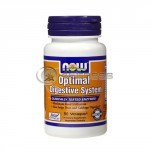 Optimal Digestive System – 90 VCaps.