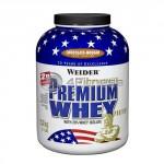 Premium Whey Protein – 2300 gr.