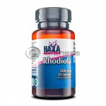 Rhodiola – 300 mg. / 30 Caps.