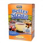 Stevia Extract – 100 Packs