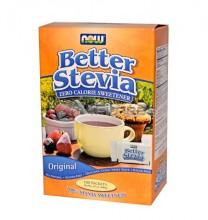 Stevia Extract - 100 Packs