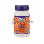 UC II Joint Health – 60 Vcaps.